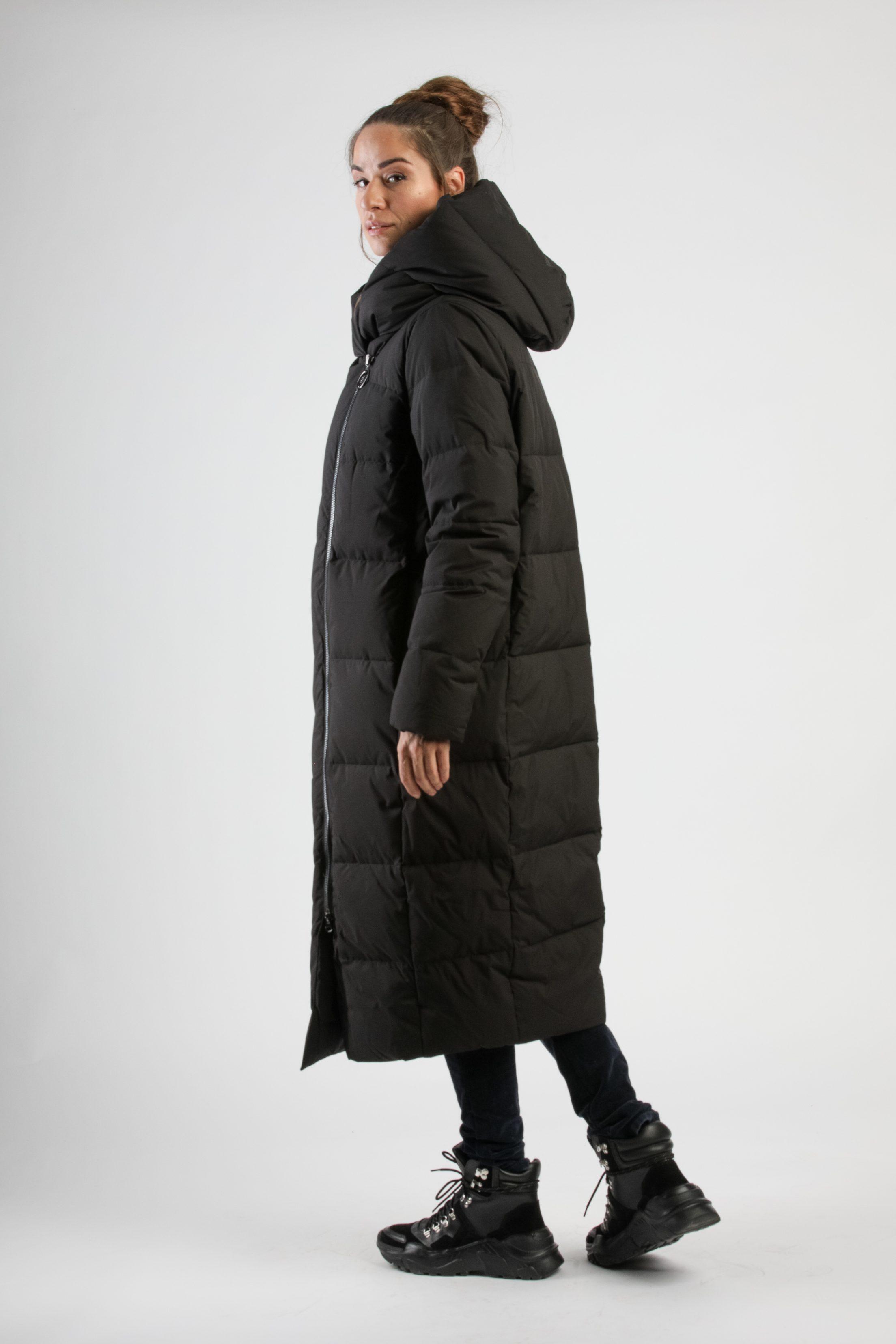 Liekninantys pūkiniai paltai, Koks yra geriausias saugus riebalų degintojas